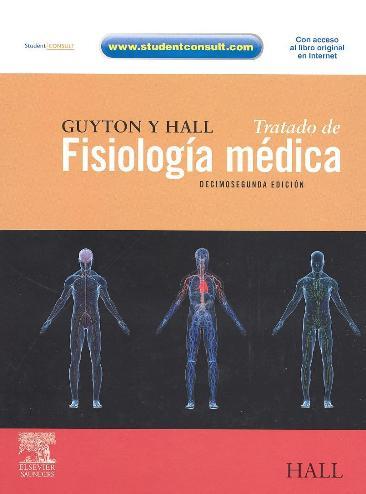 histologia de geneser pdf gratis